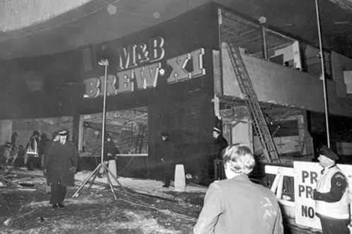the-mulberry-bush-pub-after-the-birmingham-bombings-on-november-21-1974-902231153-145118