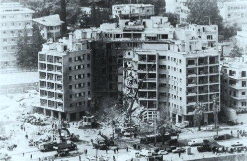 USMC-Lebanon82-54 (1)