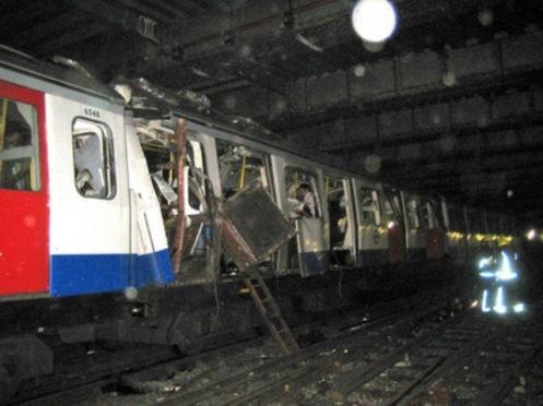 2005_London_Bombing