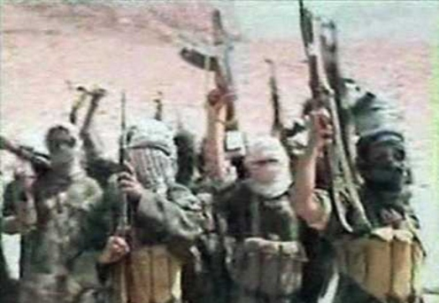 20060809090600_terroristas2 al qaeda
