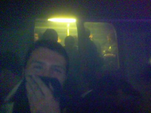 20100118033458!Trapped_underground