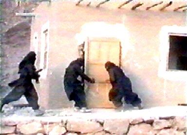 _6705_al_qaeda_training_camp_9_8_2003