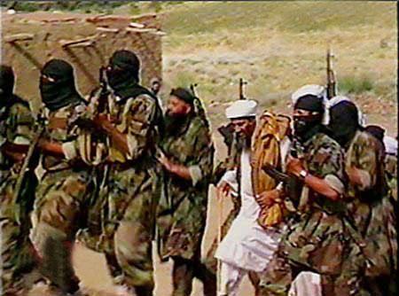 Al-Qaeda.-fuente-externa