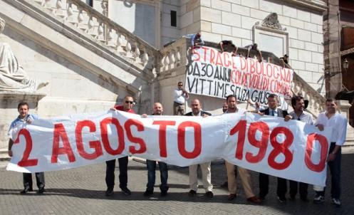 Alessandro+Cochi+30th+Anniversary+Bologna+ZqSWdIsg1Fpl