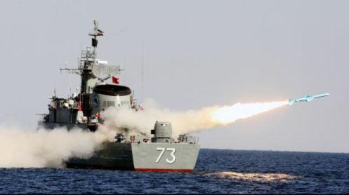 noor missile