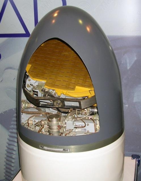 anh-8-rada-1370531701081