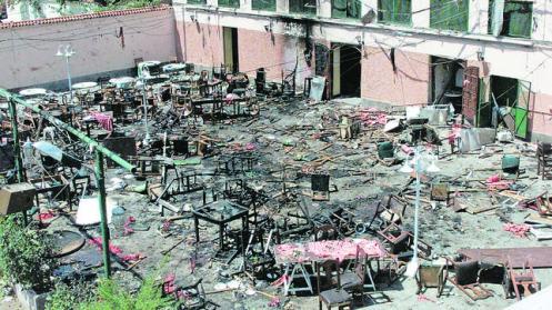 atentado-casablanca--644x362