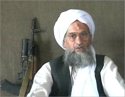 Ayman-al-Zawahiri2