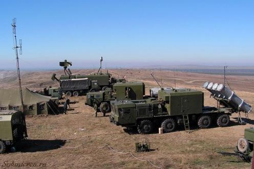 BAL-E_coastal_defene_system_Kh-35_antiship_missile