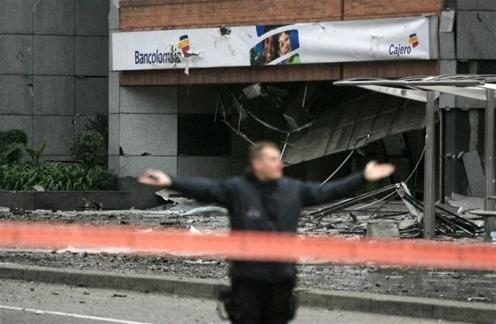 bomba FARC (1)