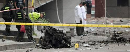 bomba FARC  (9)