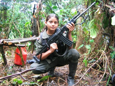 FARC EP COLOMBIA (1)