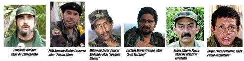 FARC EP COLOMBIA (21)e