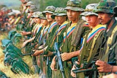 FARC EP COLOMBIA (22)