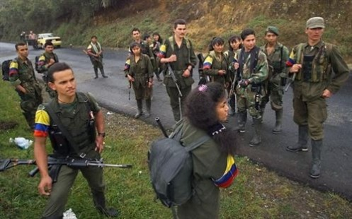 FARC EP COLOMBIA (3)