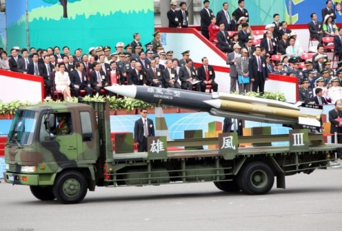 Hsiung_feng_III_missile (1)