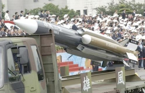 Hsiung_feng_III_missile (4)