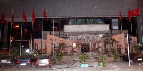 image hotel terrorist