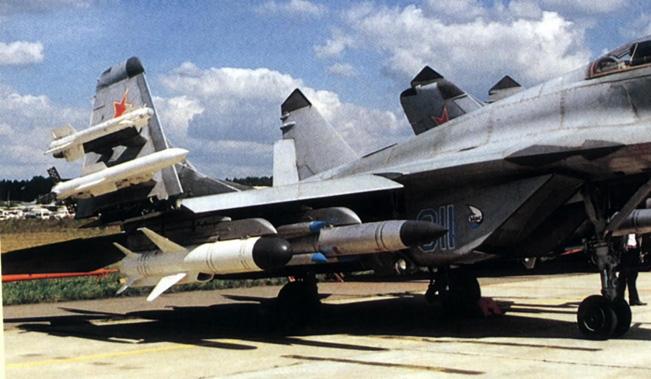 Resultado de imagen para Zvezda Kh-35U