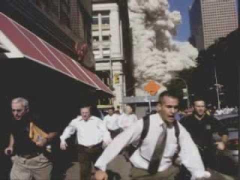Las_torres_gemelas_11_de_septiembre_del_2001