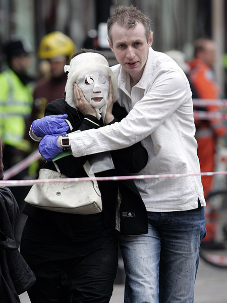 London_Bombings_01_large
