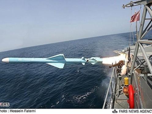 noor_missile_181111