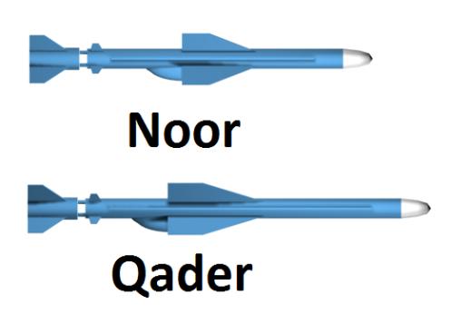 Noor&Qader