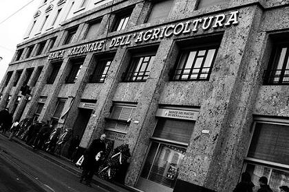piazzafontana