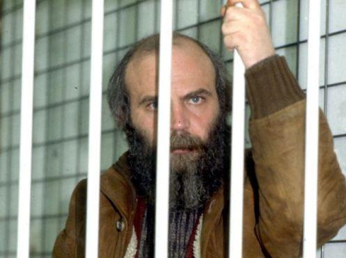 pierluigi-concutelli-in-prigione