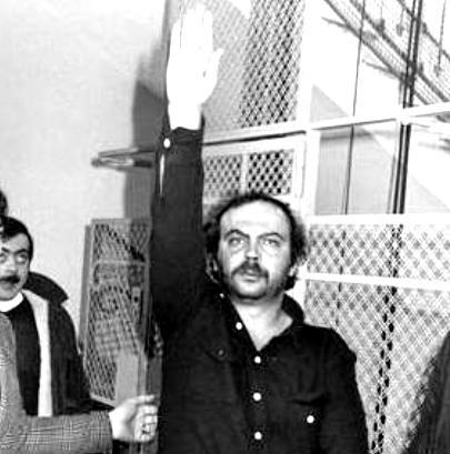 Pierluigi_Concutelli__arresto