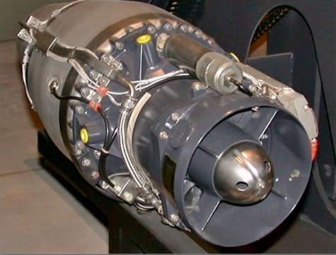 teledyne_cae_j402_small_turbojet_n