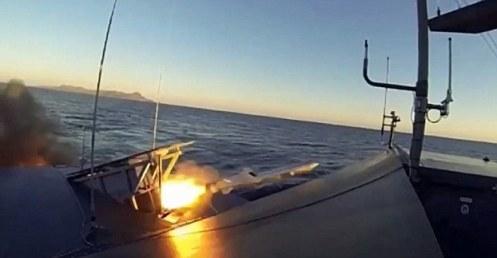 TEST missile NSM (4)