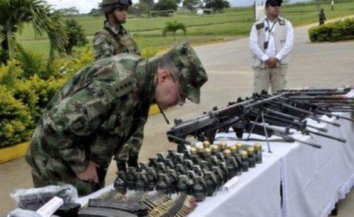 war-arsenal