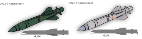 ws_as_34_kormoran_ s