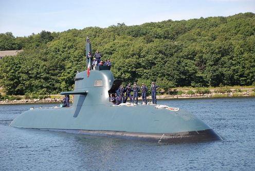 800px-Submarine_Scire_(S-527)