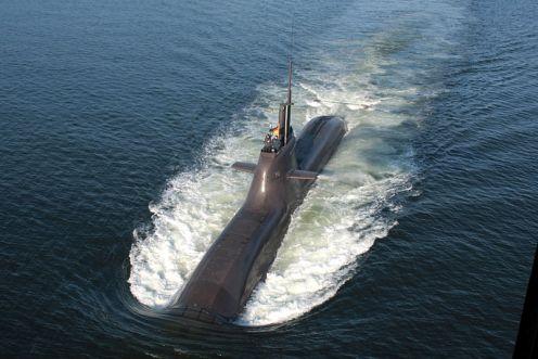 800px-Unterseeboot_U-32