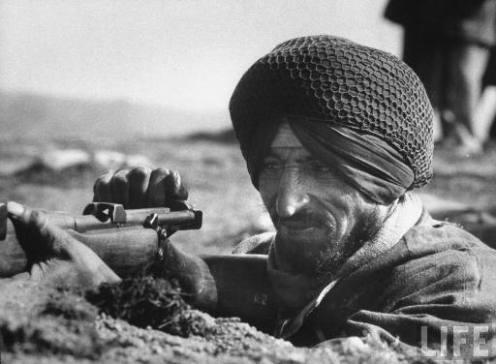 guerra sino-india 1962 (15)