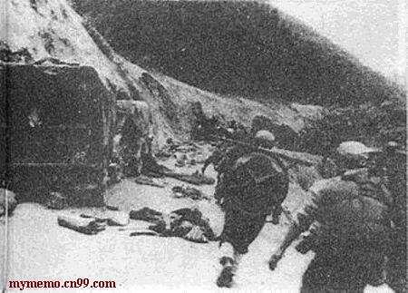 guerra sino-india 1962 (30)