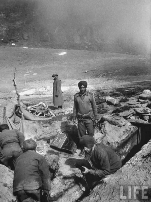 guerra sino-india 1962 (85)