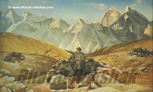 guerra sino-india 1962 (93)