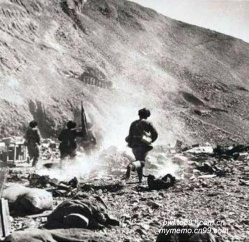 guerra sino-india 1962 (99)
