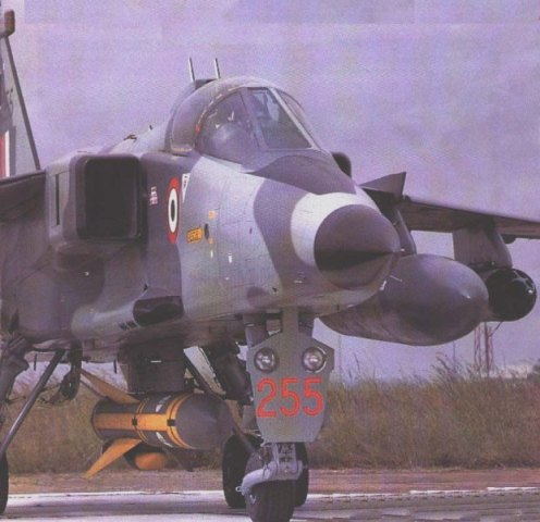 jaguar-IM_JM255-1_Sea_Eagle_AShM_IAF