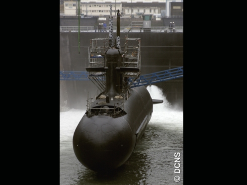 Scorpene submarine (11)