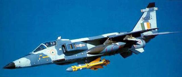 La Aeronaval Francesa retiraría sus SEM y el COAN estaría interesado en estos aviones - Página 8 Seaeagle2