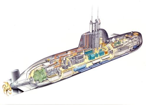 SHIP_SSK_U-214_Cutaway_lg