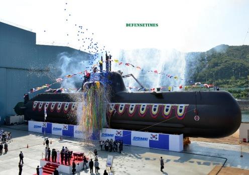SS 075 An Jung-geun