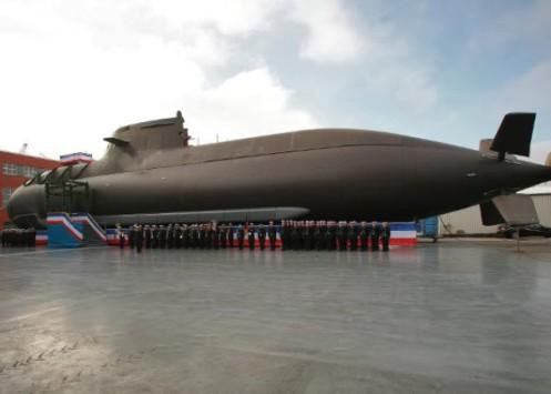 U-35 (S185) (2)