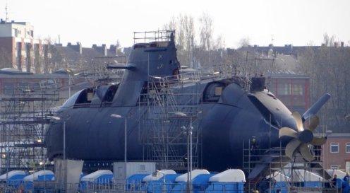 U-35 (S185)