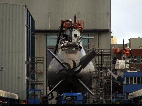 U-Boot_U31 (2)