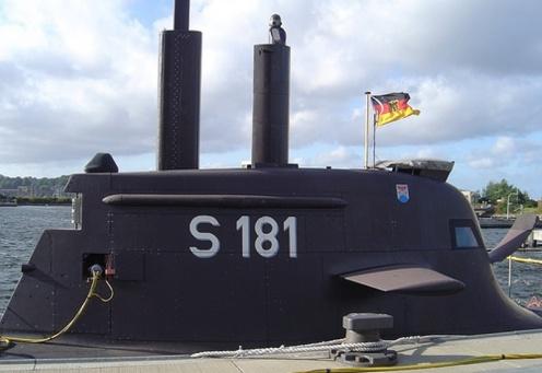 U-Boot_U31 (5)
